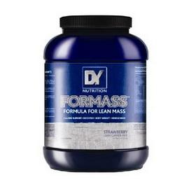 FORMASS (2,25 kg)
