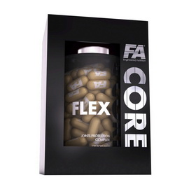 FLEX CORE (112 caps)
