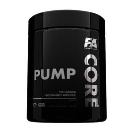 PUMP CORE (500 g)