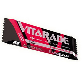 Vitarade Endurance Bar (1 x 65 g)