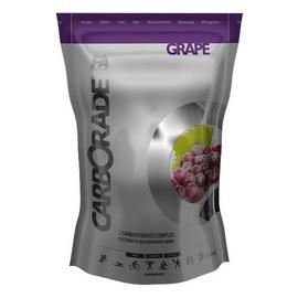 Carborade (1 kg)
