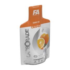 Carborade Energy Gel Caffeine Free (1 x 40 g)