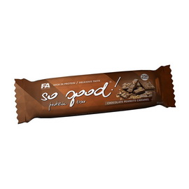 So Good! Protein Bar (1 x 80 g)