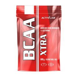 BCAA Xtra (800 g)