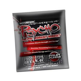 Psycho (15,3 g)