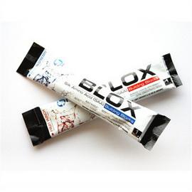 BLOX (5 g)