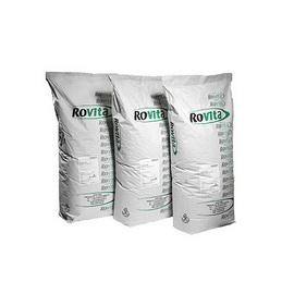 RoviProt 80 (20 kg)