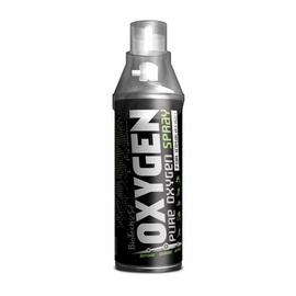Oxygen Spray (7,7 l)