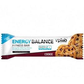 Energy Balance Fitness Bar (35 g)