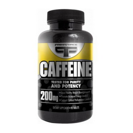 Caffeine (90 tabs)