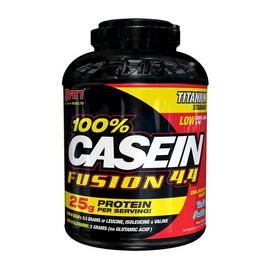 100% Casein Fusion (2 kg)