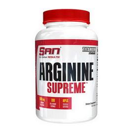 Arginine Supreme (100 tabs)