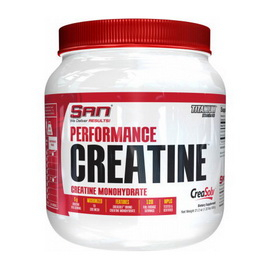 Performance Creatine (1200 g)
