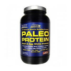 Paleo Protein (900 g)