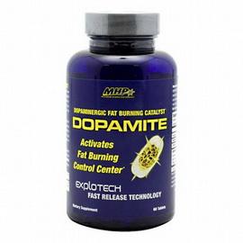 Dopamite (60 tabs)