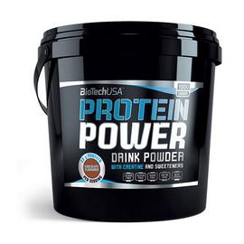 Protein Power (1 kg)