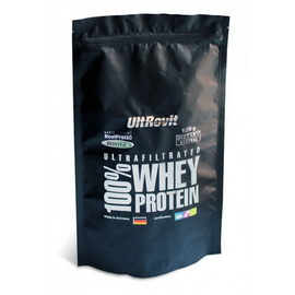 100% Whey Protein Ultrаfiltrated 65 (920 g)