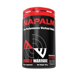 Napalm (250 g)