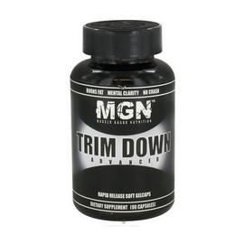 Advanced Trim Down fat burner (90 caps)