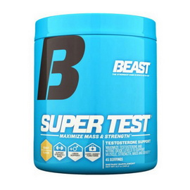 Super Test Powder (360 g)