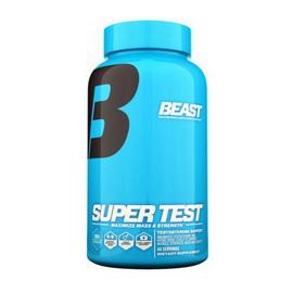 Super Test (180 caps)
