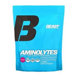 Aminolytes (70 g)