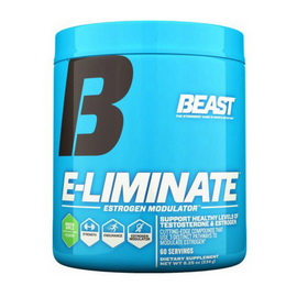 E-LIMINATE (234 g)