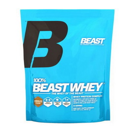 Beast Whey (907 g)