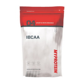 iBCAA Unflavored (500 g)