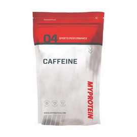 Caffeine (100 g)