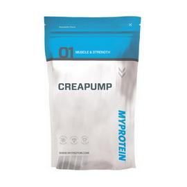 Creapump Unflavoured (750 g)