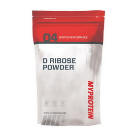 D Ribose Powder (500 g)