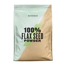 Flax Seed Powder (500 g)