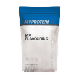 MP Flavouring (150 g )
