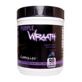 Purple Wraath (542 g)