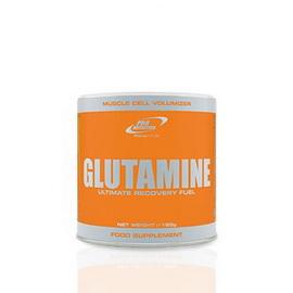 Glutamine Ajinomoto (180 g)