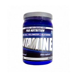 Glutamine China (400 g)