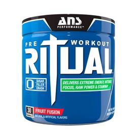 Ritual (240 g)
