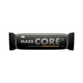 Mass Core Bar (1 x 100 g)