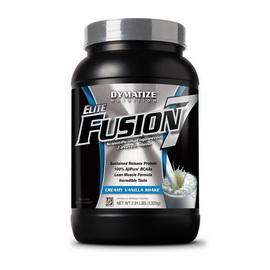 Elite Fusion 7 (1,3 kg)