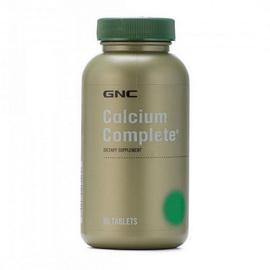 Calcium Complete (90 tab)