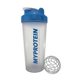 Blender Bottle (600 ml)