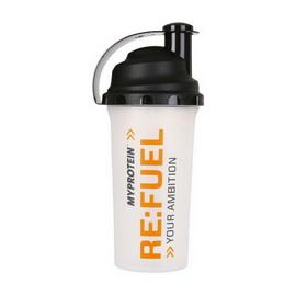 Endurance MixMaster Shaker (700 g)