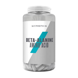 Beta Alanine (90 tabs)