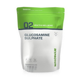 Glucosamine Sulphate (250 g)