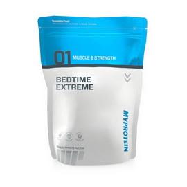 Bedtime Extreme (1,8 kg)