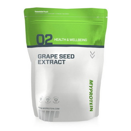 Grape Seed Extract (100 g)