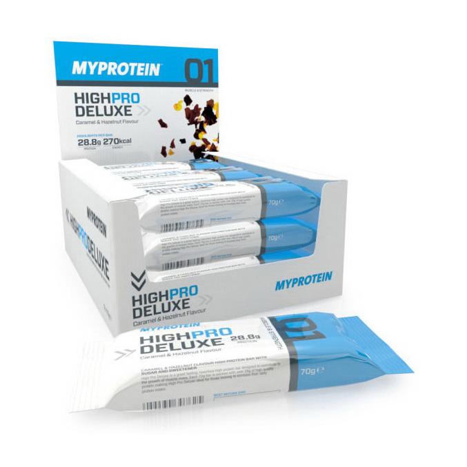 купить протеин для роста мышц интернет магазин