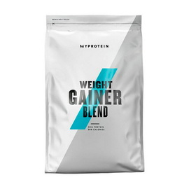 Impact Weight Gainer (2,5 kg)