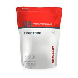 Fructose (1 kg)